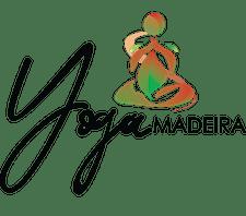 Yoga Madeira, Porto da Cruz logo
