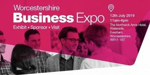 Worcestershire Business Expo