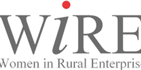 Women in Rural Enterprise - Forest of Dean tickets