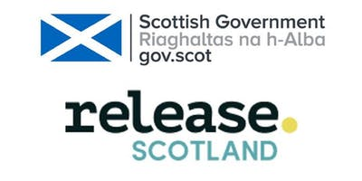 Future of Disclosure in Scotland