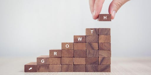 Business Growth Support - Drop-in Surgery