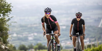 Castelli Womens Evening (8pm to 10pm) FREE ENTRY