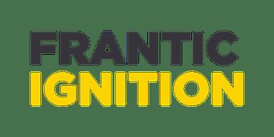 Ignition 2019 - Sherman Taster