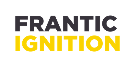 Ignition 2019 - Sherman Taster tickets