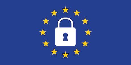 Privacy Svelata (Web & Marketing Edition) biglietti