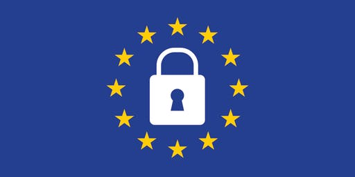 Percorso Privacy (GDPR per Albergatori)