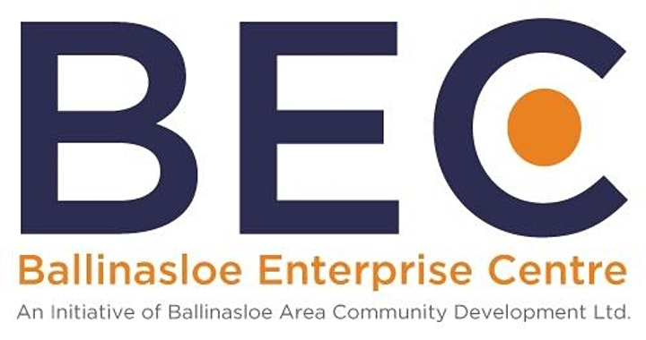 Future Business Trends in Ballinasloe image