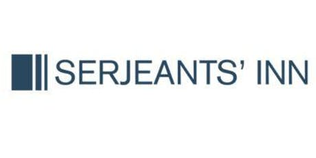 10th Serjeants Inn/Oxford Neurosurgery Medical Law Conference tickets