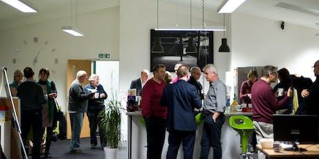Social Enterprise East Sussex Meetup tickets