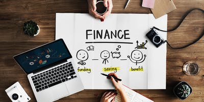 Bookkeeping for Small Businesses – Wigan