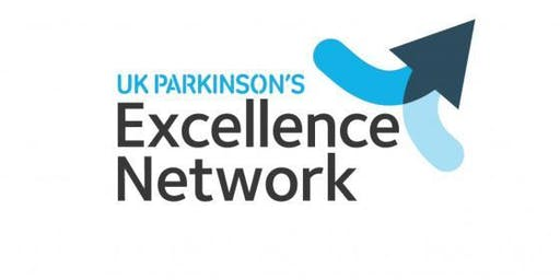 Thames Valley Excellence Network Meeting