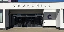 TD4e: Churchil Special School Open School Mornings