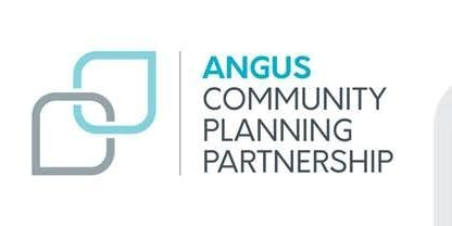 Council Plan Performance Session – Angus House 26th July 12 – 2