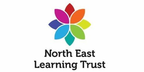Hermitage Academy and North East Learning Trust tickets