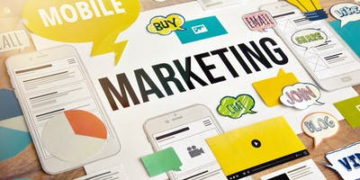 Marketing Workshop for Small Businesses – Rochdale