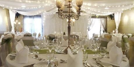 Wedding Fayre Longlands Hotel Carnforth tickets
