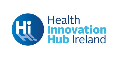 Clinical Innovation Award - Workshop and Webinar tickets