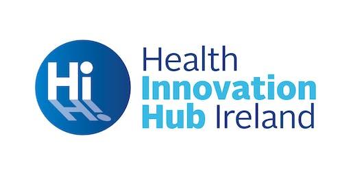 Clinical Innovation Award - Workshop and Webinar