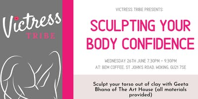 Sculpting Your Body Confidence