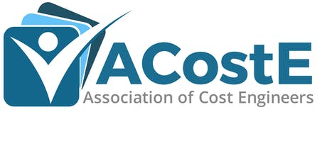 ACostE South West Region Presents 'Placing Teams and Data at the Heart of Delivery`.  tickets