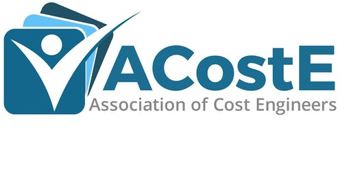 ACostE South West Region Presents 'Placing Teams and Data at the Heart of Delivery`.