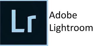 Intermediate Lightroom - Including Loupedeck - Half Day Workshop Saturday 27th September 2019