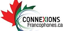 Session d'information pré-départ au Canada- Tunis-