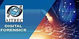 AITREC Certified Digital Forensics Training Program