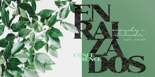 Enraizados Conference