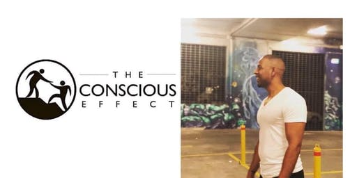 The Conscious Men's Gathering