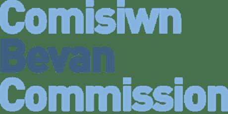 Bevan Exemplars Networking Event 4  tickets