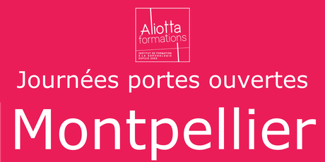 Journée portes ouvertes-Montpellier Hôtel du midi billets