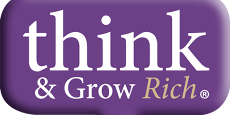 Think and Grow Rich Mastermind Study - VIRTUAL tickets