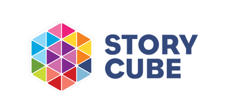 STORY CUBE - Pitch, collaborate and sell with ease tickets