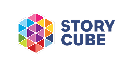 STORY CUBE WEBINAR - Inspire, pitch and sell with ease tickets