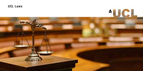 Non-Positivist Legal Pluralism and Crises of Legitimacy in Settler-States tickets
