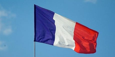 A Taste of France: Language  food and Lifestyle (Lostock Hall) #LancsLearning tickets