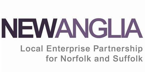 Future Opportunities For the AgriFood Sector - Norfolk Growing Stage