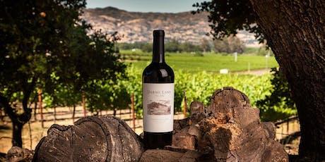 Darms Lane Vineyard Wine Dinner tickets