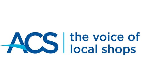 ACS Business Development Manager Event  - Bristol