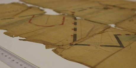 Tracing Paper as a Support for Art and Architectural Drawings Fabrication, Properties and Conservation tickets