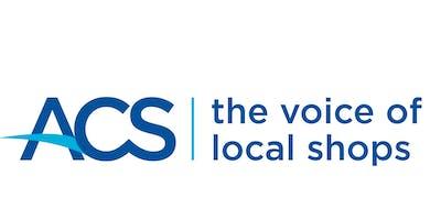 ACS Business Development Manager Event - Leeds