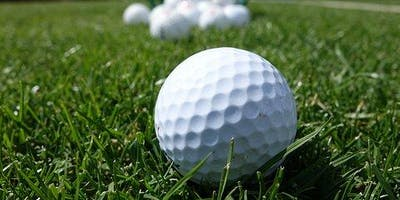 New York/Washington Region 1st Charity Golf Tournament