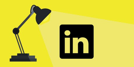 Awesome Social Pages - Spotlight on LinkedIn tickets