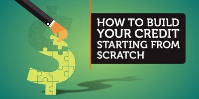 Do's & Don'ts for Young Adults Building Credit