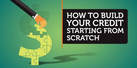 Do's & Don'ts for Young Adults Building Credit tickets