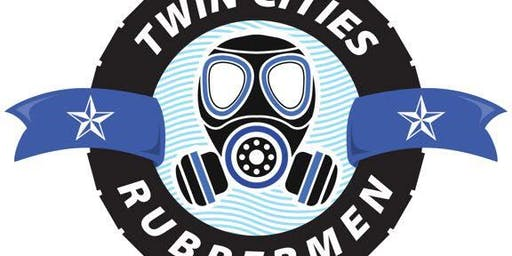 Twin Cities Rubbermen October Meet & Greet