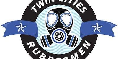 Twin Cities Rubbermen December Meet & Greet