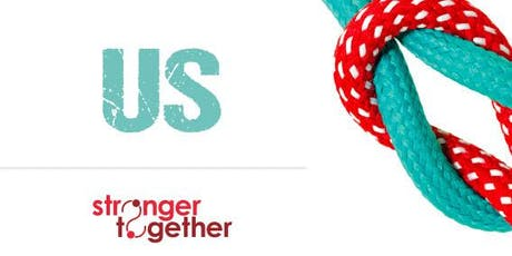 Stronger Together US Round Table for Responsible Recruitment - Florida  tickets