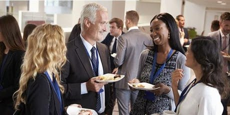 Management & Leadership Apprenticeships Event For Individuals And Employers tickets